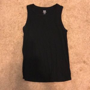 Barely worn Old Navy Classic Tank